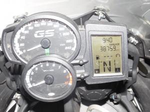 BMW F 700 GS - Image 10