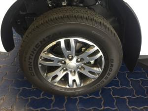Ford Everest 2.0D XLT automatic - Image 22