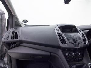 Ford Tourneo Connect 1.0 Trend SWB - Image 12