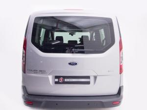 Ford Tourneo Connect 1.0 Trend SWB - Image 5