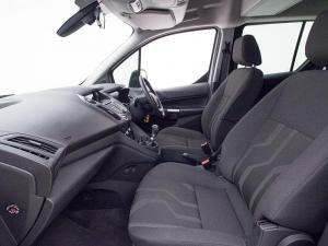Ford Tourneo Connect 1.0 Trend SWB - Image 8