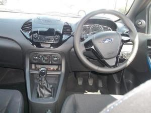 Ford Figo 1.5Ti VCT Trend - Image 16