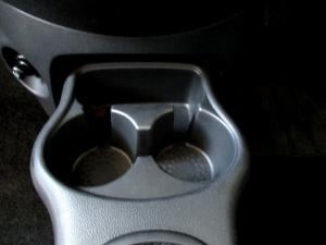 Nissan Micra 1.2 Visia+ Audio 5-Door - Image 23