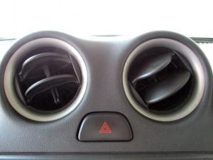 Nissan Micra 1.2 Visia+ Audio 5-Door - Image 24