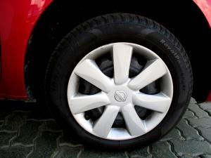 Nissan Micra 1.2 Visia+ Audio 5-Door - Image 7