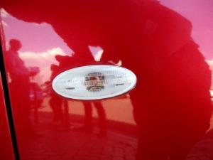 Nissan Micra 1.2 Visia+ Audio 5-Door - Image 8