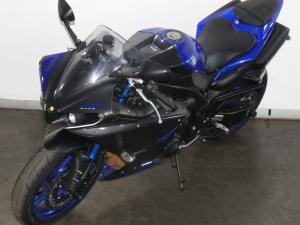Yamaha YZF R1 - Image 6