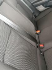Volkswagen Polo 1.6 Conceptline 5-Door - Image 6