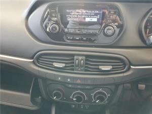Fiat Tipo hatch 1.4 Pop - Image 10
