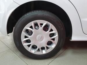 Ford Figo 1.5 Ambiente - Image 10
