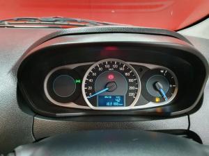 Ford Figo 1.5 Ambiente - Image 13