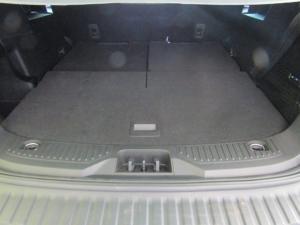 Ford Everest 2.0D BI-TURBO LTD 4X4 automatic - Image 10