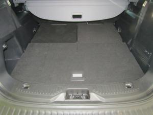 Ford Everest 2.0D BI-TURBO LTD 4X4 automatic - Image 11