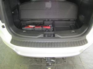 Ford Everest 2.0D BI-TURBO LTD 4X4 automatic - Image 2