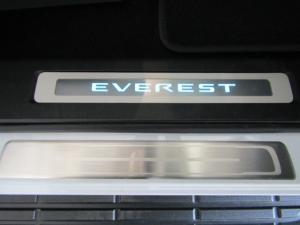 Ford Everest 2.0D BI-TURBO LTD 4X4 automatic - Image 5
