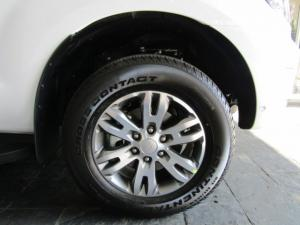 Ford Everest 2.0D BI-TURBO LTD 4X4 automatic - Image 9