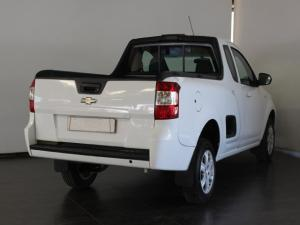 Chevrolet Corsa Utility 1.4 Club - Image 3