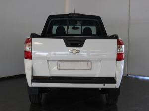 Chevrolet Corsa Utility 1.4 Club - Image 4