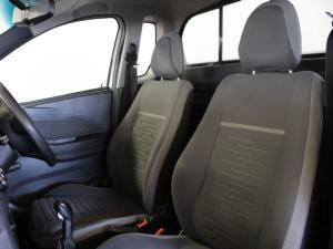 Chevrolet Corsa Utility 1.4 Club - Image 5