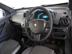 Chevrolet Corsa Utility 1.4 Club - Image 6