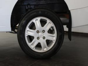 Chevrolet Corsa Utility 1.4 Club - Image 7