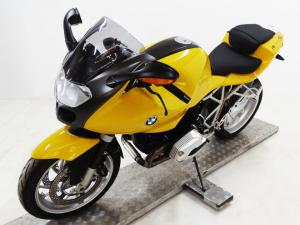 BMW R 1200 S - Image 3