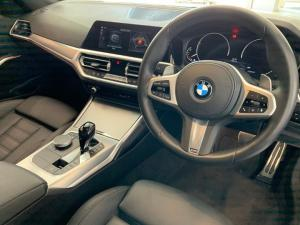 BMW 330i M Sport Launch Edition automatic - Image 12