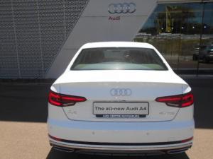 Audi A4 2.0 TDI Stronic - Image 9