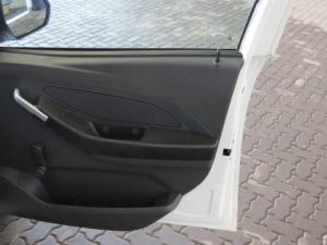 Chevrolet Utility 1.4 - Image 12