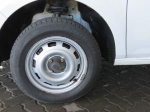 Chevrolet Utility 1.4 - Image 9