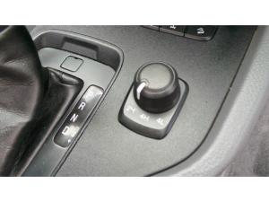 Ford Ranger 2.2TDCi 4x4 XLS - Image 7