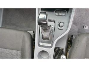 Ford Ranger 2.2TDCi 4x4 XLS - Image 8