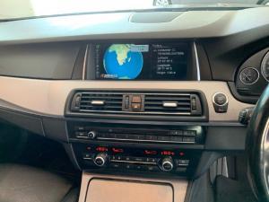 BMW 520D automatic M Sport - Image 6