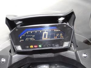Honda NC 750 X - Image 10