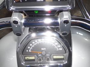Suzuki VZR 1800BZ - Image 10
