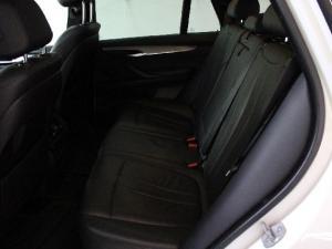 BMW X5 xDrive30d M Sport - Image 12