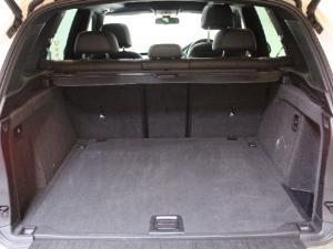 BMW X5 xDrive30d M Sport - Image 13