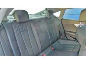 Audi A5 Sportback 2.0TDI - Image 11