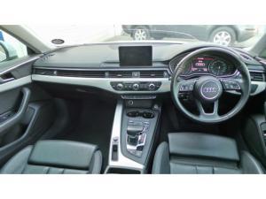 Audi A5 Sportback 2.0TDI - Image 12