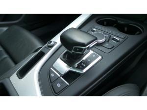 Audi A5 Sportback 2.0TDI - Image 9