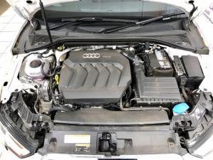 Audi A3 2.0T FSI Stronic T - Image 11