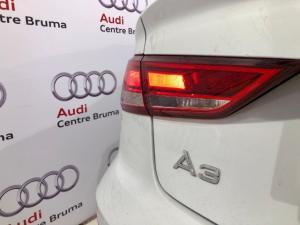 Audi A3 2.0T FSI Stronic T - Image 4
