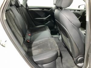 Audi A3 2.0T FSI Stronic T - Image 9