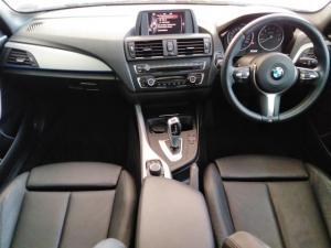 BMW 2 Series 220i coupe M Sport auto - Image 8