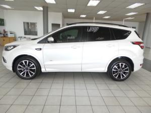 Ford Kuga 2.0TDCi AWD ST Line - Image 2