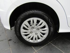 Ford Figo hatch 1.5 Ambiente - Image 7