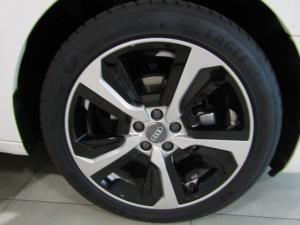 Audi A1 Sportback 1.4 Tfsi S Tronic - Image 4