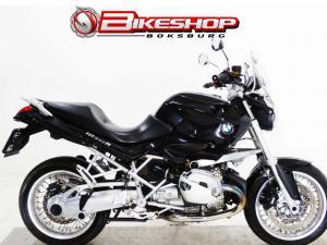 BMW R Series R1200 R - Image 1