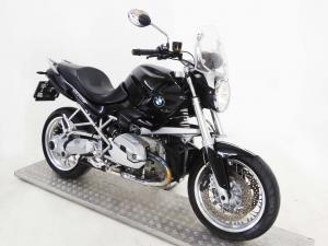 BMW R Series R1200 R - Image 2