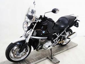 BMW R Series R1200 R - Image 3